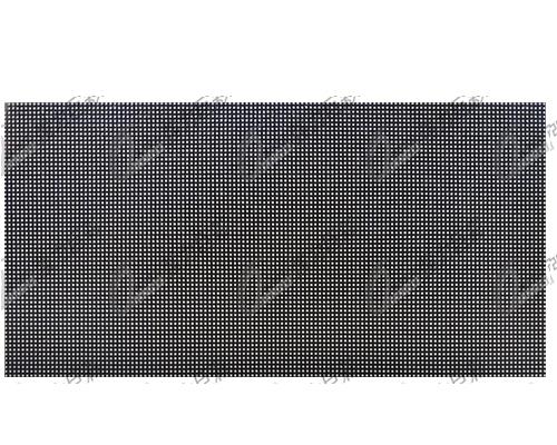 户外Q2.5全彩LED显示屏